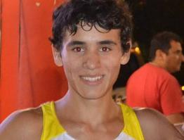 Agustín Da Silva