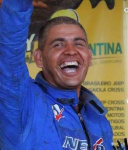 Tito Cassini