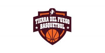 Tierra del Fuego competirá en el Super Liga
