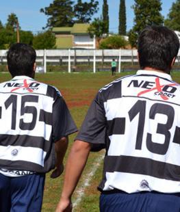 Club Atlético Oberá