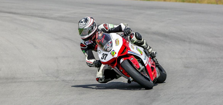 NEXO MOTOR SPORT