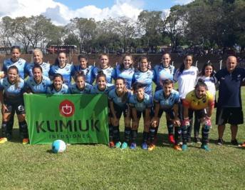 Las Decanas jugarán un amistoso con la Selección Argentina