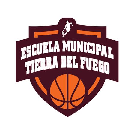 Escuela Municipal Tierra del Fuego