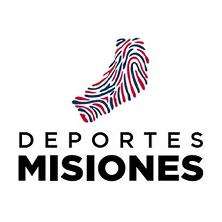 Ministerio de Deportes de Misiones