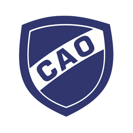 Club Atletico Oberá