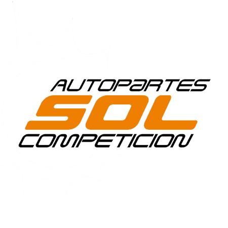 Autopartes Sol Competición