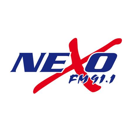 NEXO FM 91.1 MHZ