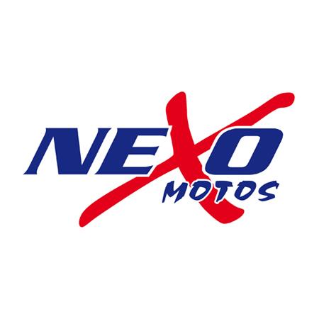NEXO MOTOS