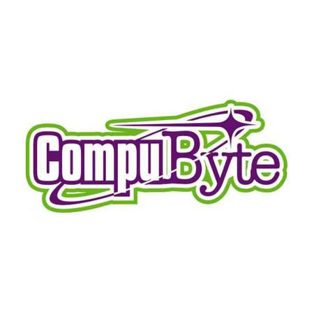 COMPUBYTE es informatica