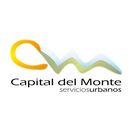 Capital del Monte