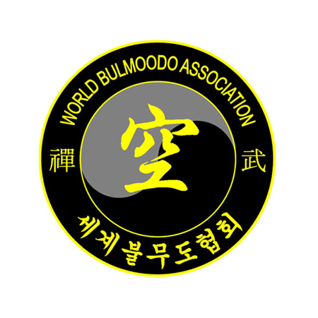 World Bulmoodo Asociation