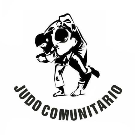 Judo Comunitario Oberá