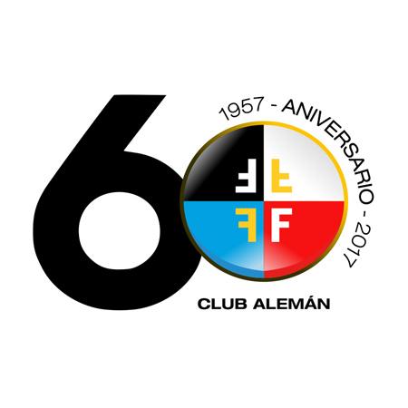 Club Aleman