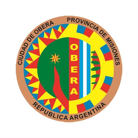 MUNICIPALIDAD DE OBERA