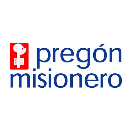 http://www.pregonmisionero.com.ar/