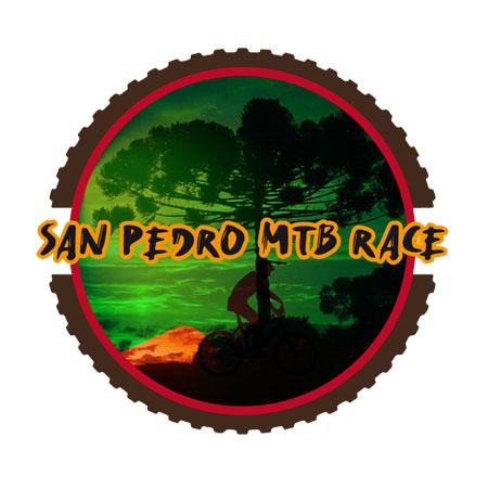 SAN PEDRO MTB RACE