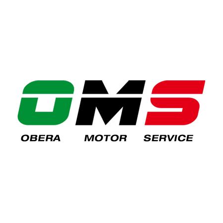 OBERA MOTOR SERVICE