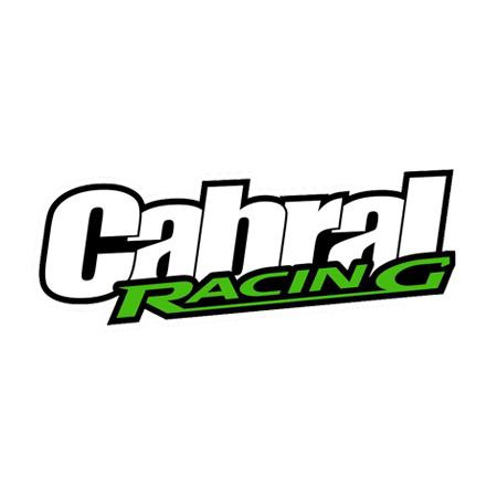 CABRAL RACING