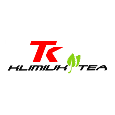 Klimiuk Tea